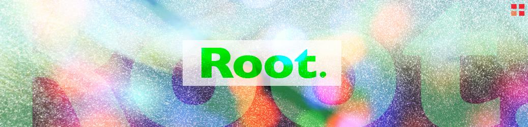 Root., Inc.